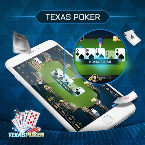 Panduan Permainan Poker